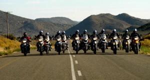 rutas-moto